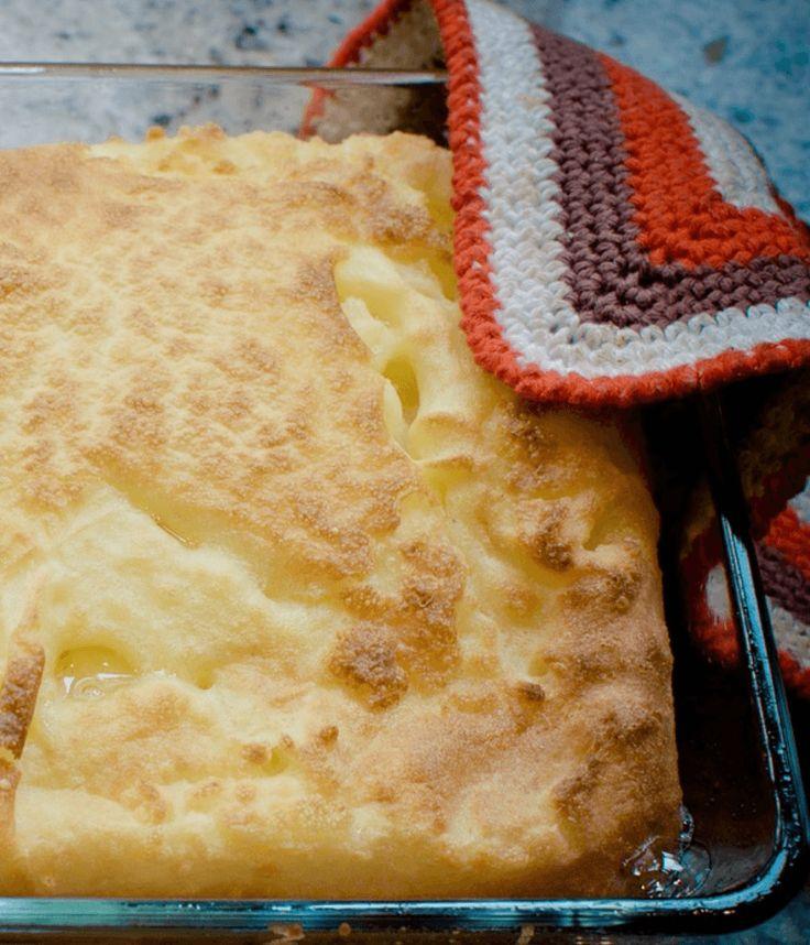 Heb jij zin in een lekker winters gerecht? Maak deze zuurkool frittata! Binnen no-time heb je een heerlijk gerecht op tafel staan.