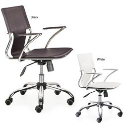 Best Office Furniture Online Ideas Only On Pinterest