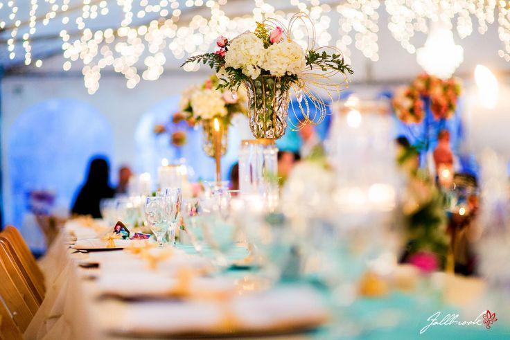 23 best julieannas patio cafe images on pinterest patios josh and marcis wedding day in yuma arizona junglespirit Gallery