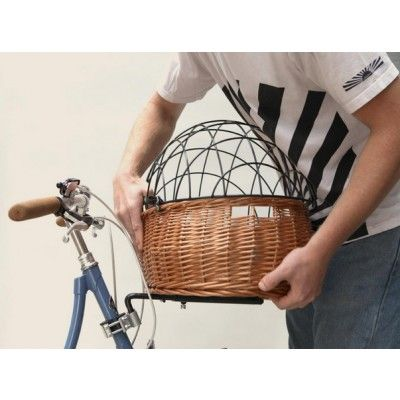 20 Best Basil Bags And Baskets Images On Pinterest Best Friends