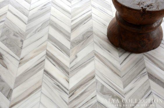 46 best penny tile images on pinterest penny tile contemporary bathroom tile patterns white contemporary bathroom tile