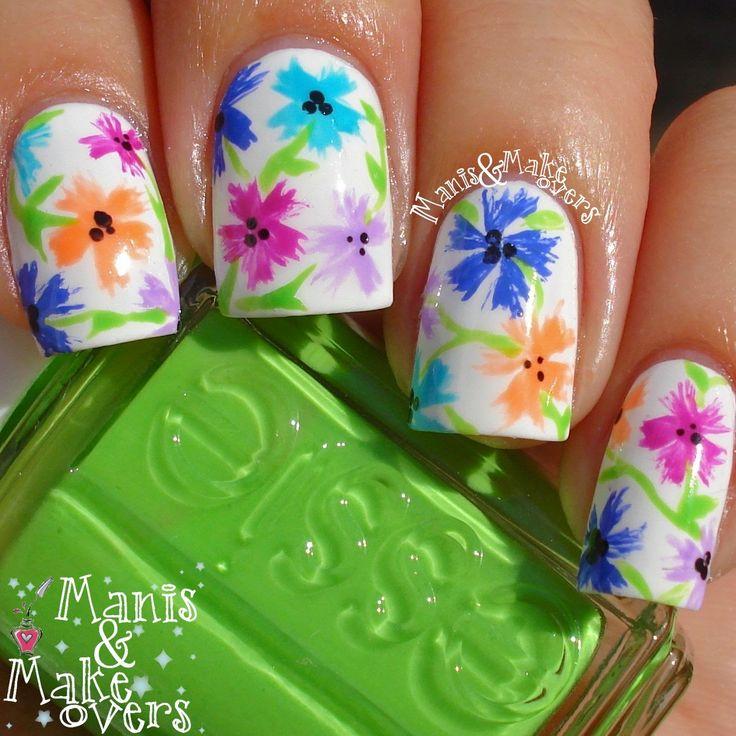 Mejores 99 imágenes de Essie en Pinterest | Essie, Esmalte para uñas ...
