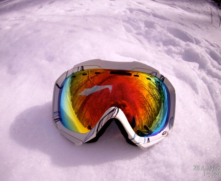 reflective snowboard goggles  53 best ideas about Advertisement on Pinterest