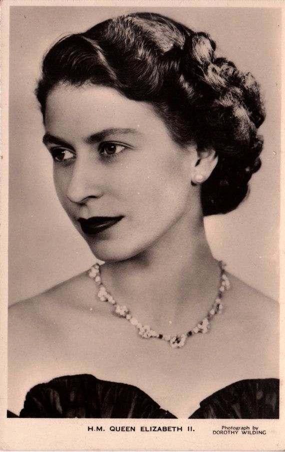 44 Best The House Of Windsor Images On Pinterest British