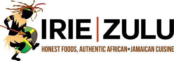Irie Zulu Restaurant+Store by Afro Fusion Cuisine 7237 W. North Ave., Wauwatosa, WI 53213 414.509.6014 iriezulu.com Join the Irie Zulu Mailing List Get spe
