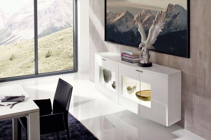 11 besten vitrinen glass cabinets bilder auf pinterest vitrinen einrichtung und geschirrschr nke. Black Bedroom Furniture Sets. Home Design Ideas