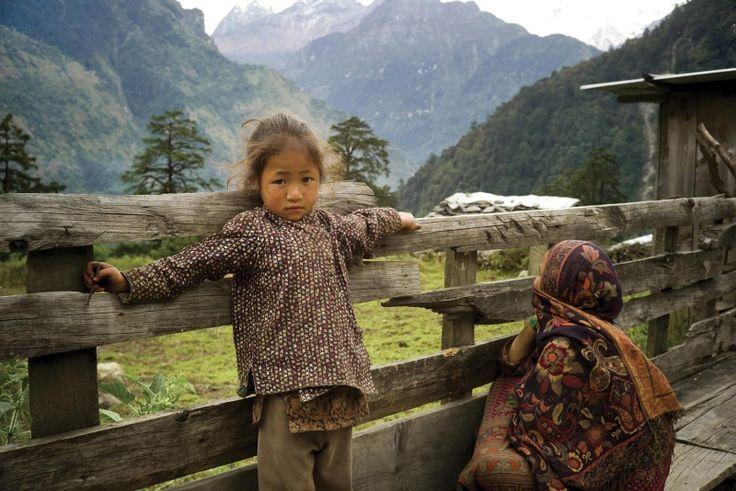 ANDREA BERNESCO. DHERAI RAMRO CHHA dal 19 maggio al 14 giugno 2015  Attraversando il Nepal alla scoperta del popolo Bon nella valle dimenticata del Nar Phu. Lu.C.C.A. Lounge&Underground, Incontro con il fotografo Andrea domenica 31 maggio alle ore 17.30  INFO: www.luccamuseum.com