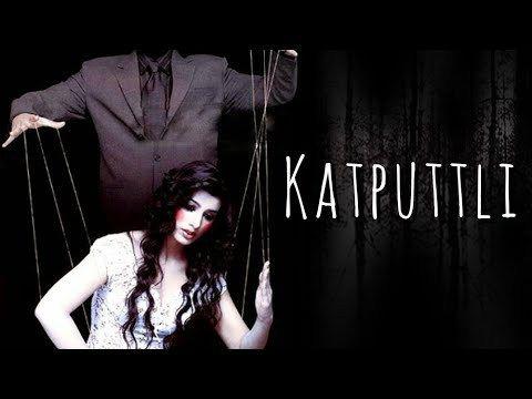 Watch Katputtli Full Horror Movie | Milind Soman, Yukta Mookhey & Mink Brar | Bollywood Thriller Movie watch on  https://free123movies.net/watch-katputtli-full-horror-movie-milind-soman-yukta-mookhey-mink-brar-bollywood-thriller-movie/