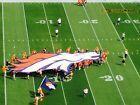 Ticket  Denver Broncos vs Kansas City Chiefs Tickets 11/27/16 (Denver) 4 tickets #deals_us  http://ift.tt/2gndsurpic.twitter.com/GuUsJN3SF9