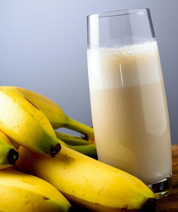 5 Tips for Choosing a Meal Replacement Shake