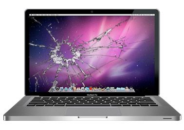 Apple Mac repair should be taken from the certified professional to avoid aggravating of problems.  http://www.geeksonsite.com/faqs/