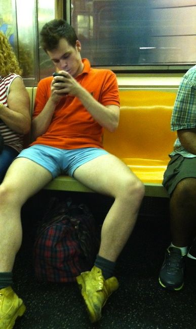 image Short fat boys in gay sex a proper