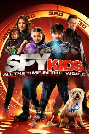 Spy Kid 2 Ganzer Film Deutsch