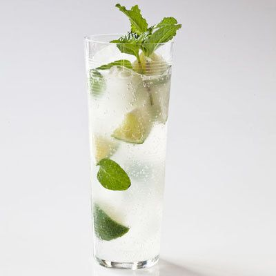 skinny-mojito-low-cal: Low Calories Summer Drinks, Magazines Skinny, Skinny Mojito, 74 Calories, 80 Calories, Healthy Recipe Rum Drinks, Low Calories Mixed Drinks, Health Magazines, Calories Skinny