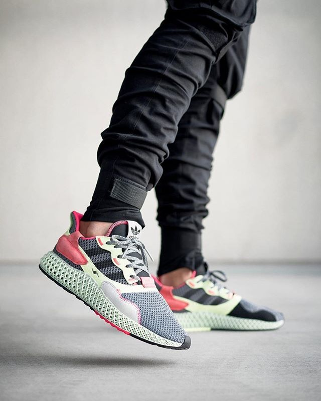 or adidas zx 4000 4d peigworldwide by @inmidoutsole x @randygalang  or adidas zx 4000 4d peigworldwide by @inmidoutsole x @randygalang ______welcome to the page @peigworldwide! your daily dose of the best streetwear