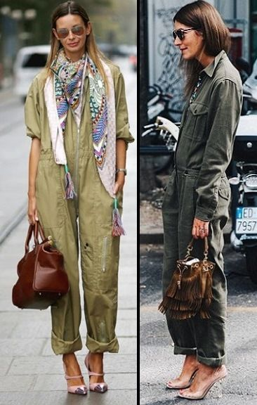 http://www.trendbite.com/2013/05/how-to-wear-boiler-suit.html#.Vwk9QHqyV-w