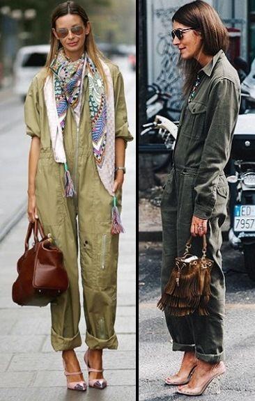 http://www.trendbite.com/2013/05/how-to-wear-boiler-suit.html#.Vwk9QHqyV-w
