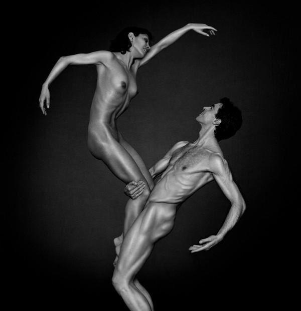 балет - Поиск в Google