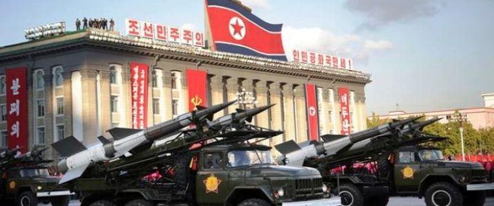 War With #NorthKorea Could Send Oil Prices Skyrocketing http://oilprice.com/Energy/Oil-Prices/A-War-With-North-Korea-Could-Send-Oil-Prices-Skyrocketing.html?utm_content=buffer30840&utm_medium=social&utm_source=pinterest.com&utm_campaign=buffer  #energy #uk #oil #gas #oilandgas #subsea #alxcltd #evenort