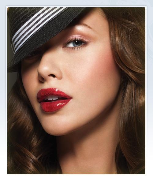 how to get makeup artist discount