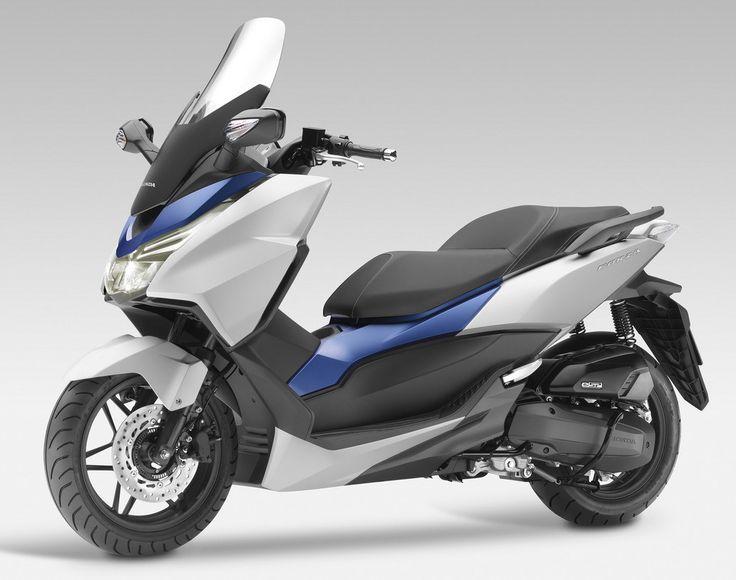 X-MAX 125 2014 - Scooters - Yamaha Motor UK