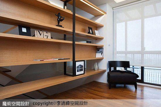 書櫃尺寸 - Google 搜尋