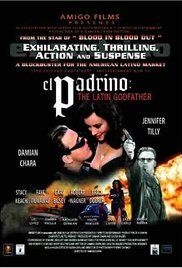 El Padrino Damian Chapa Full Movie. In the streets of East Los Angeles, Manny is a formidable drug dealer. Impressed by his extravagant lifestyle and prowess, his young son, Kilo, yearns to follow in his footsteps. Kilo ...