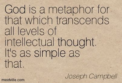 joseph campbell quote - Google Search