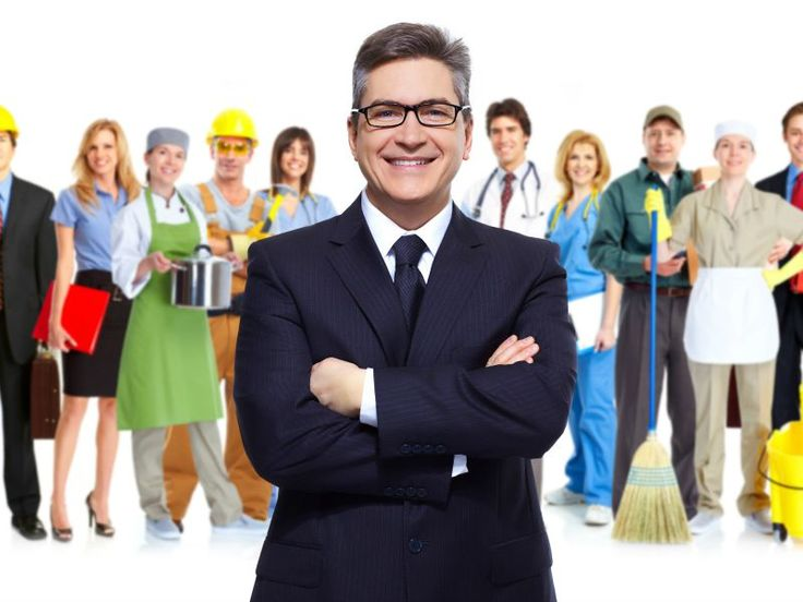 What questions are you asking your contractors? Worthwhile questions can help you find the right contractor who will solve your issues and provide great service. Read what our members have to say on our blog: http://homeartisansofindiana.com/blog/questions-to-ask-your-contractor/