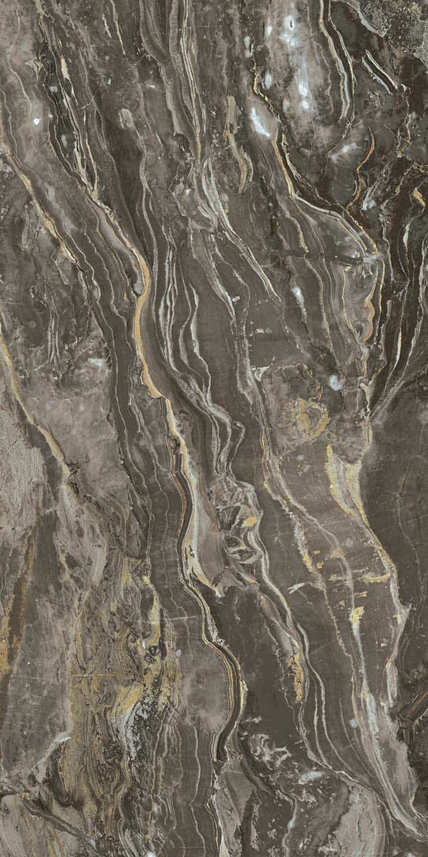 Prexious of Rex - Dream Arabesque #tiles #porcelain #floortiles  #interiordesign #marble #veins #details #decoration #designideas  #inspiration #texture ...