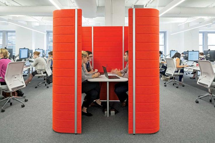 google office cubicles eighties cozy in your cubicle an office design alternative may improve efficiency 20 best spaces images on pinterest spaces