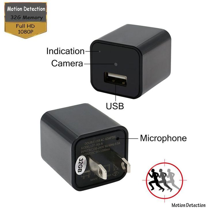 BUY now 4 XMAS n NY. 2017 New mini Cameras Charger Adapter,1080P HD USB Wall Charger Smart  Camera/Nanny Thief Camera Adapter *~* Just click the image for detailed description on  AliExpress.com #christmasgifts