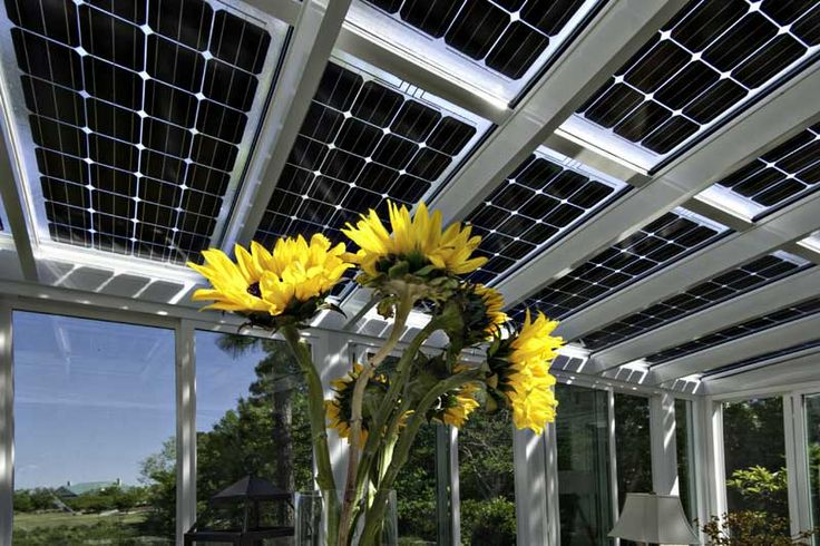 Bipv Building Integrated Photo Voltaics Freedom Energy S