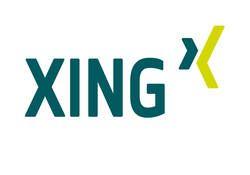 Arquivo de Imagens | XING AG