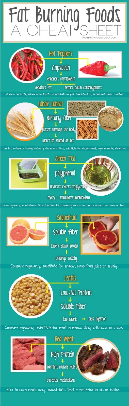 56 best images about cleanse fat burning foods on for Food bar hands