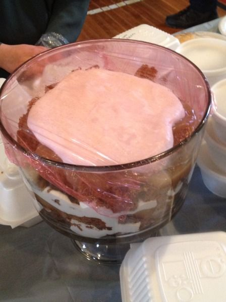 This is a recipe I've posted before but it's worth posting again. And again. Especially as the warm days of summer begin to unfold. Date pudding is a summer treat in many Amish settlements. It's an enduring Amish food mystery for me because dates (middle eastern) have not no real roots or cultural culinary commonality …