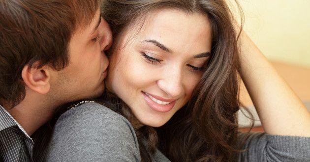 6 razões pelas quais você definitivamente deveria se casar