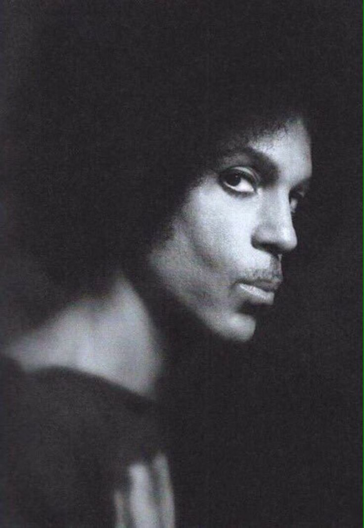 My Name is Prince, ......  Controversy Daily