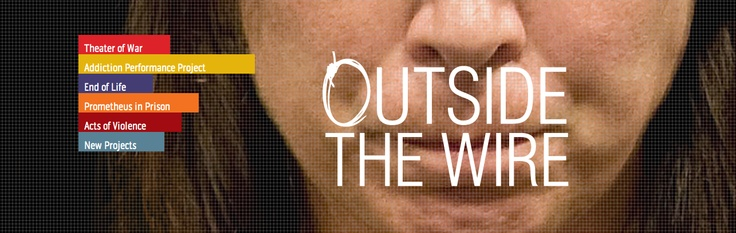 outsidethewirellcWeb Design, Web Typography