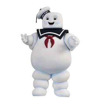 17 Best images about costumes on Pinterest | Ghostbusters, Kids ...