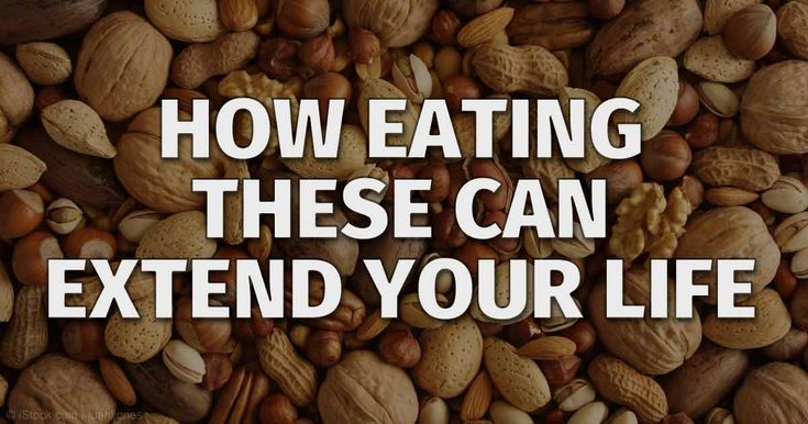If you've avoided raw organic nuts out of concern for your weight, you may want to reconsider. http://articles.mercola.com/sites/articles/archive/2015/06/22/raw-organic-nuts.aspx