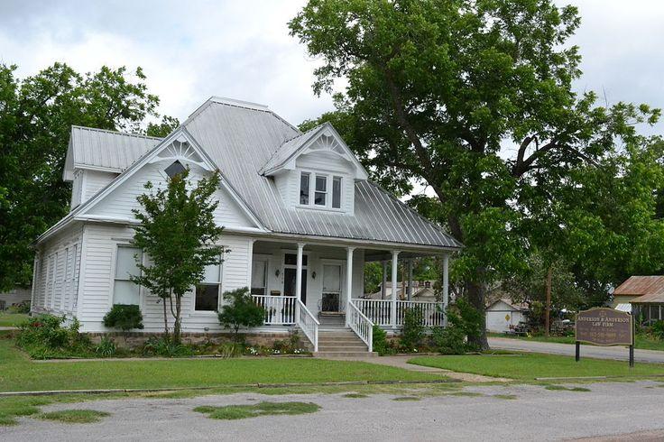 17 best images about texas bastrop on pinterest parks for Home builders bastrop tx