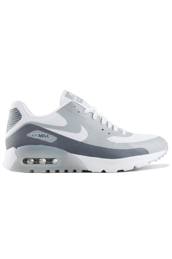 NIKE W AIR MAX 90 ULTRA BR, official, nike air max, nike, air, max, nike air, nike max, air max, woman air max, woman nike, woman nike air, woman trends, woman fashion, woman sneakers, woman shoes, sport, sport sneakers, just do it, footwear, woman footwear, sport footwear, footwear trends,