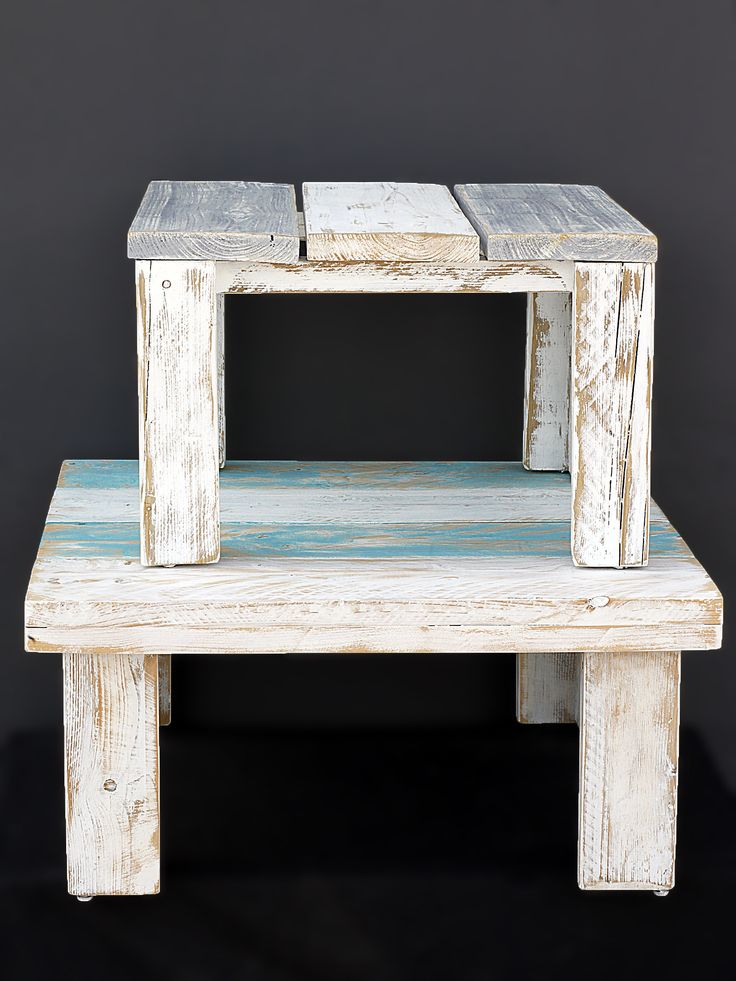 Mesa de salon, Salon table, Huis kamertafel, €99,00