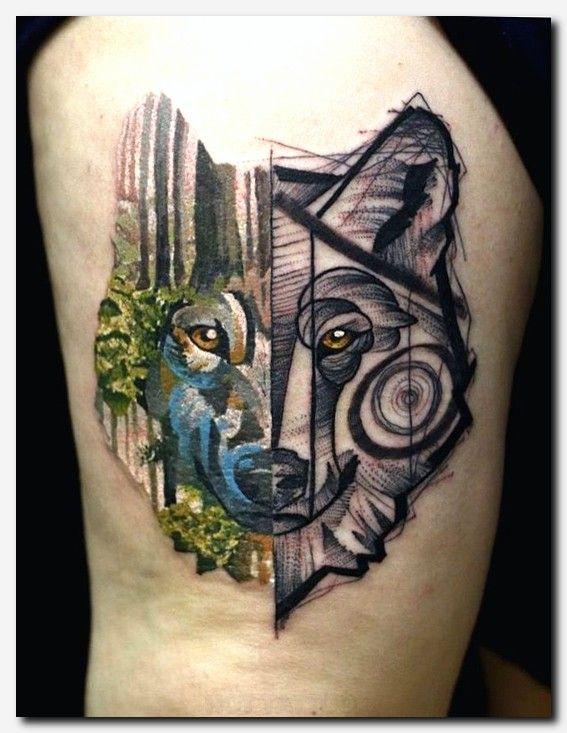 The 25+ best Hip bone tattoos ideas on Pinterest | Tattoo ...