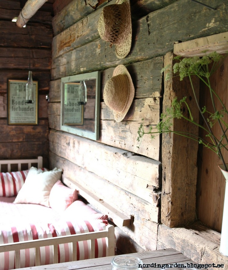 Woodideas Sheet Rock And Cabin Bedroom: 203 Best Cabin Decks & Porches Images On Pinterest