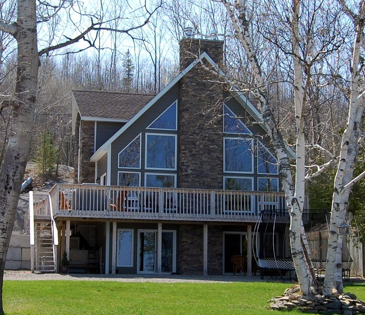 The Providence Beautiful Www Cottagecrafters Ca In