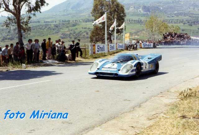 2 Porsche 917  Hans Hermann - Vic Elford (14).jpg