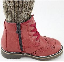 2015 nové zimné módne Kids topánky Detské zimné topánky chlapci a dievčatá topánky topánky vlny obrubovací bavlna polstrované topánky (Čína (pevninská časť))
