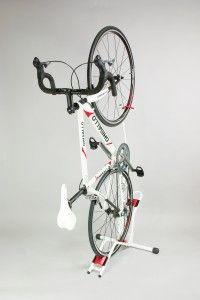 Fahrradständer und Ausstellungsständer - mehr zu diesem Thema -> www.profirad.de